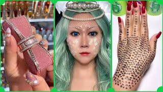 New Gadgets!😍Smart Appliances, Kitchen/Utensils For Every Home🙏Makeup/Beauty🙏Tik Tok China #39