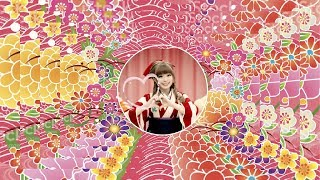 Jpop/rock songs influenced by Japanese Traditional music