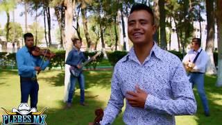 Chicos Arkangel Destilando amor 2018 videoclip oficial