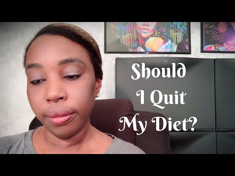 Don't Quit: Stay Motivated While Losing Weight – Down 30 Pounds On Ideal Protein
