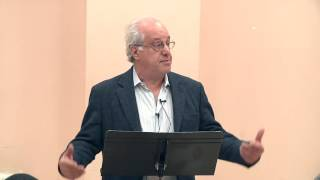 Richard D. Wolff:  Global Capitalism -What Now Economics & the New Government