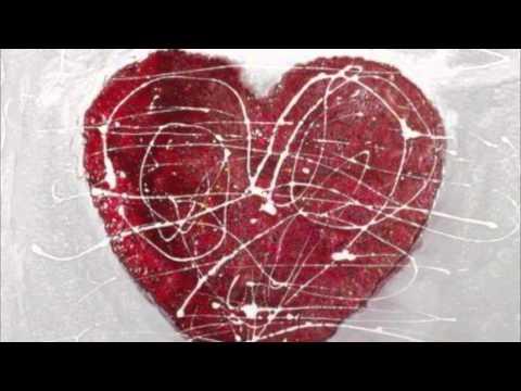 Love Lost - Mac Miller (New 2011)