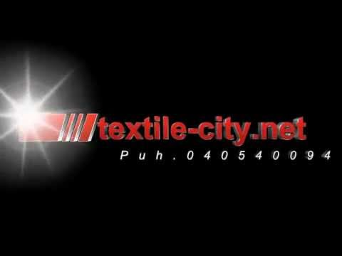www.textile-city.net