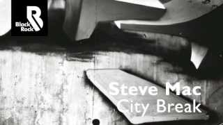 Steve Mac - City Break