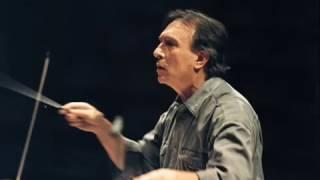 """Anna Netrebko & Christoph Strehl - """"Ma qual mai s'offre, o Dei"""" - Don Giovanni - C. Abbado 2006"""
