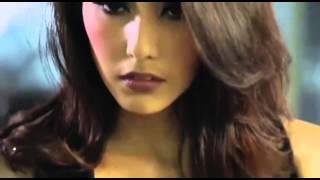 Download Video Tyas Mirasih pamer tubuh semok MP3 3GP MP4