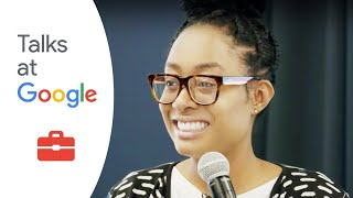 "Jennifer Lyle: ""Be Your Own Hero"" | Talks at Google"