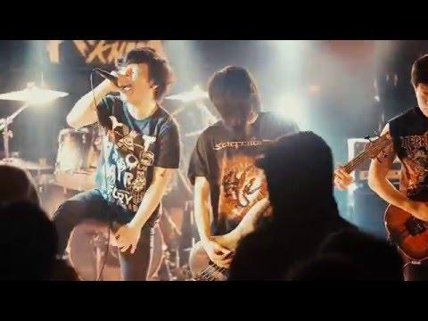 """Alphoenix """"Rise"""" Official Liveclip"""