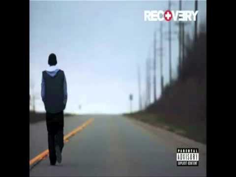 Eminem - You're Never Over [Sottotitoli Italiano]