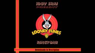 Idov Shai - Looney Tune Ringtone