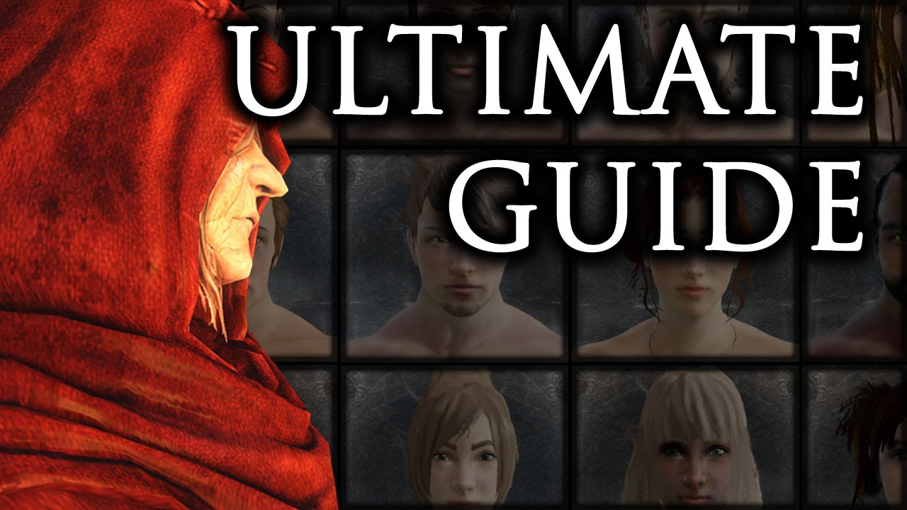 Dark Souls Ii Ultimate Character Creation Guide Youtube I am in no rush however, fanboys get off my back please. dark souls ii ultimate character creation guide