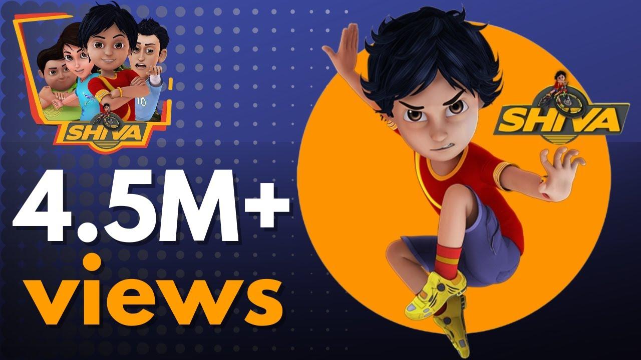 Watch Nickelodeon TV Full Shows amp Serials Online   Voot