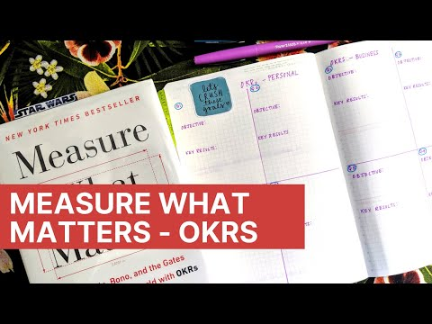 okrs:-measure-what-matters