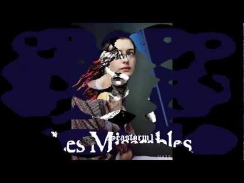 Fantine´s Death (Les Miserables)