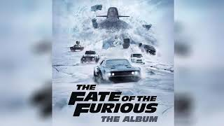 PnB Rock, Kodak Black & A Boogie – Horses (Clean) (The Fate of the Furious)