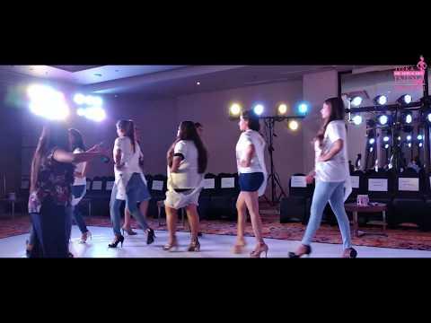 Kadalalle Song   Dear Comrade   Telugu Pre -Wedding Song   Leela & Hari Kiran   BVC Studios   Vizag from YouTube · Duration:  4 minutes 23 seconds