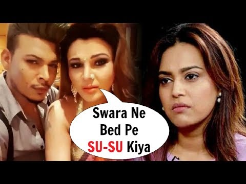 Rakhi Sawant INSULTS Swara Bhaskar Character In Veere Di Wedding