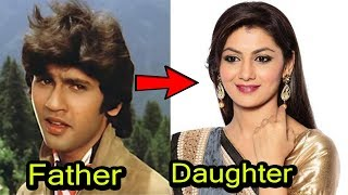 Top 8 Beautiful Daughters of Famous Bollywood Celebrity | You Never Knew