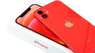 Apple iPhone 12 Honest Review
