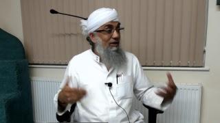 Video Biography of Mawlana Abdullah Kapodrawi saheb Rahmatullahi Alayhi Part 1 download MP3, 3GP, MP4, WEBM, AVI, FLV November 2018