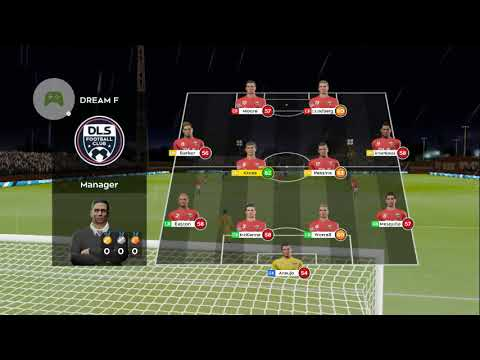 FC Twente vs FC Groningen (3-1) Eredivisie Matchday 3 - 2020/2021 from YouTube · Duration:  1 minutes 23 seconds