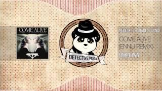 dubstep mutrix ft charity vance come alive ennui remix