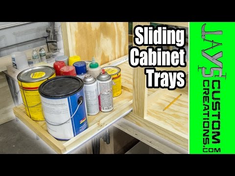 easy-diy-slide-out-cabinet-trays---167