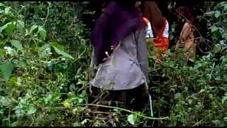 Download Video KETIPU. MAU FOTO TERNYATA KEREKAM..... LUCUU.... MP3 3GP MP4