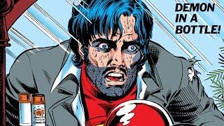 Top 10 Iron Man Comics You Should Read
