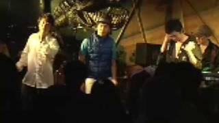 ダイナマイトポップス年忘れライブ「R30 VS R40 ベストヒットSONGS!」からのライブ映像。2008年NHK紅白歌合戦にも出場した羞恥心のデビュー曲「羞恥...