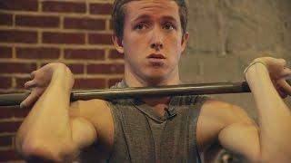 CrossFit Versus Yoga: Choose a Side