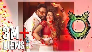Genda Phool_Badshah & Payal (Apna Tapori Style Mix) - Dj Chotu Latuwa