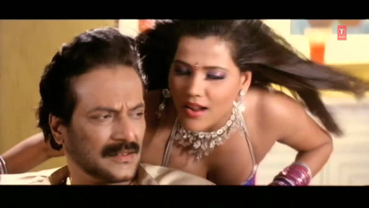 New Sexy Bhabhi Video