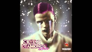 Lil Peep - Crying Diamonds