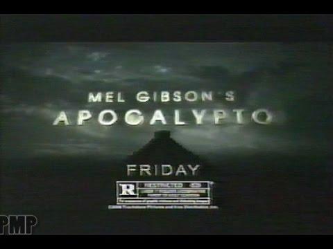 Full movie apocalypto 2006 english subtitles