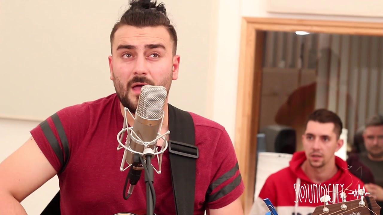 hogyan gondolkodjunk pozitívan a fogyáshoz karaoke