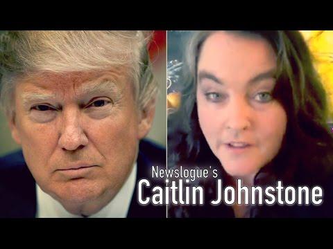 Risultati immagini per Caitlin Johnstone