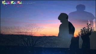 Yêu Thương Quá Hóa Nhạt Nhòa - Khắc Minh [Share Sub + Effect] Video HD Lyrics