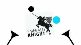 renewable energy investment at EmeraldKnightConsultants.com
