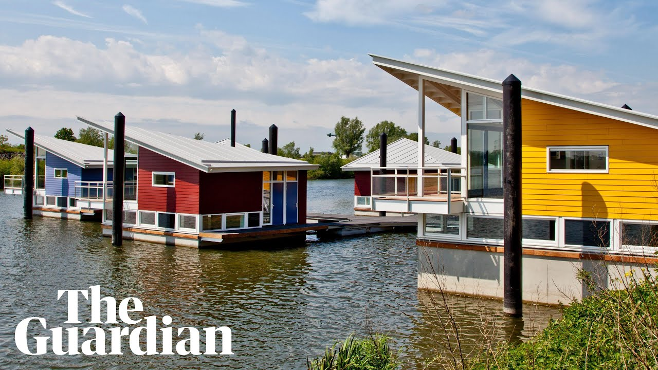 How to build a climate-proof home that never floods ... Raised Design Home Storm Surge on storm lightning, storm tattoo, storm cyclops, storm wolverine, storm flood, storm spirit, storm hurricane, storm apocalypse, storm fire, storm rainbow, storm rain, storm wallpaper, storm colossus, storm wind, storm tiger, storm water, storm blizzard,