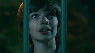 THE ZIGZAG KID Trailer | TIFF Kids 2013 | Festival 2012