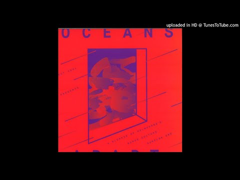 Andras & Oscar - Music is My Life