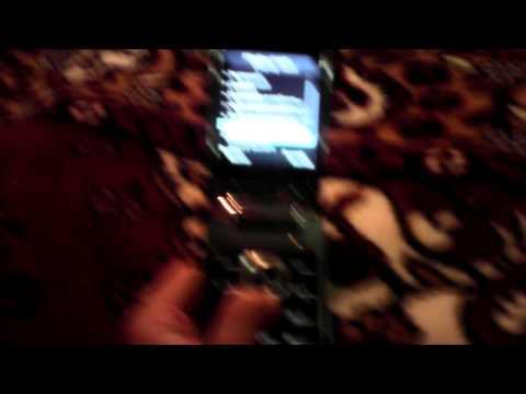 Скрытые функции телефона samsung gt  c3592