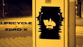 Lifecycle - Zero-X
