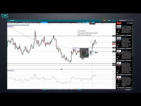★ Penny Stocks Japan | Learn How I Turned $15,253 into $2,410,718 trading Biotech stocks…
