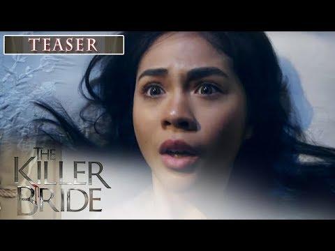the killer bride august 21