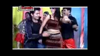Dhori me chuma Lem ! Vinod Bedardi ! Remix Music & Entertainment