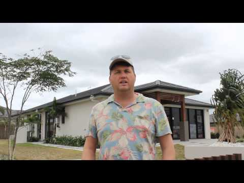 Investment Property, The Meadows Pimpama, Gold Coast, Property Investment