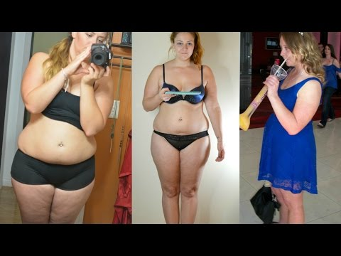 HOW I GOT FAT ON A HCLF VEGAN DIET & WHY YOU DONT HAVE TO