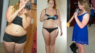how i got fat on a hclf vegan diet why you dont have to